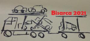 BISARCA CONTEST 2021
