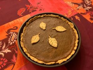 Pumpkin spice pie.png