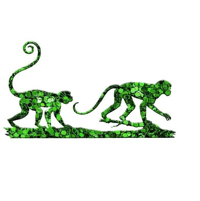 greenAPES and APE Alliance
